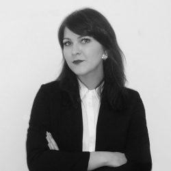 Sandra Kluza